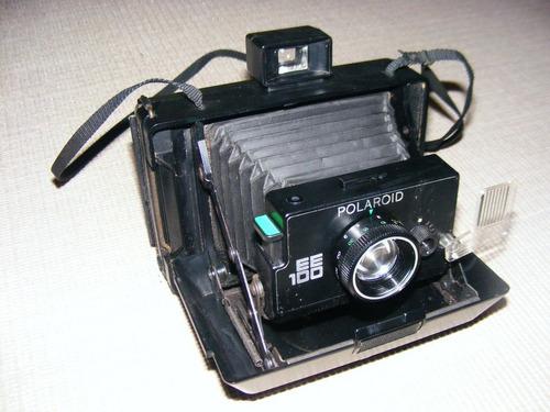 polaroid ee100