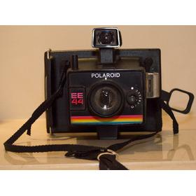 Polaroid Ee44 - 1976