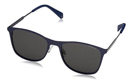 Polaroid gafas de sol Unisex Adulto