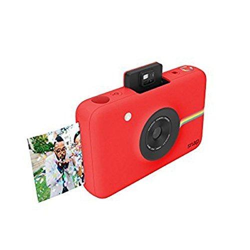 polaroid instantánea cámara digital