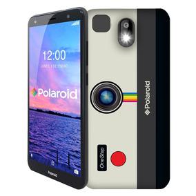 09e3399f77 Celular Polaroid P456a Nuevo - Celular Polaroid en Mercado Libre México