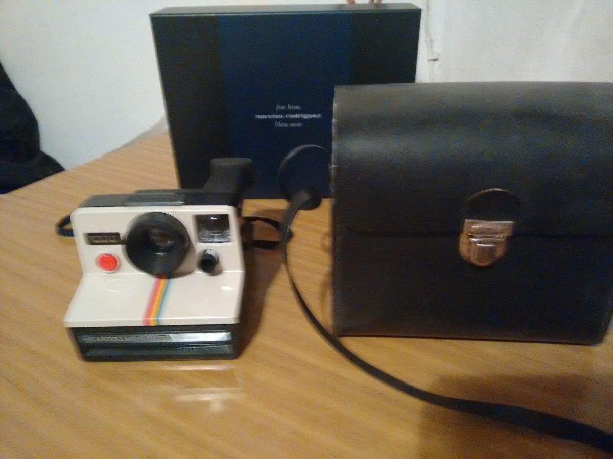 052c0b55be6ec polaroid land camera 1000. Cargando zoom.