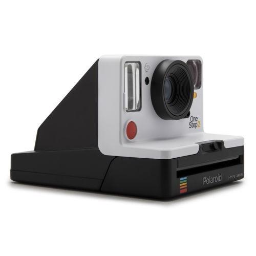 Polaroid Originales 9008 Onestep 2 Vf Cámara Instantáneo ( -   9.349 ... df45d9bad3