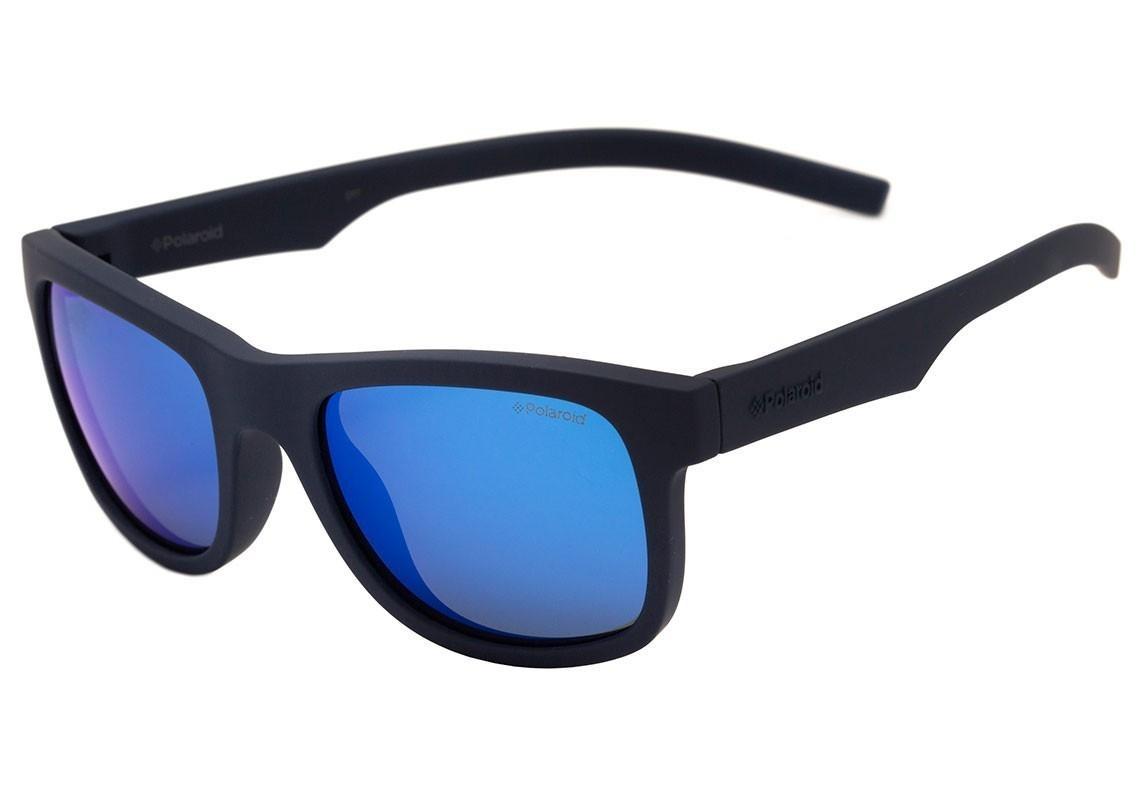 e7b9003e9 Polaroid Pld 8020 - Óculos De Sol Infantil - R$ 149,99 em Mercado Livre