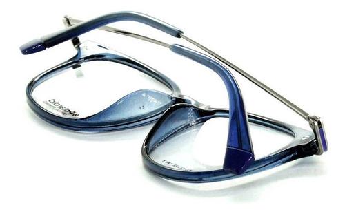polaroid pld d363/g dty 50 - azul