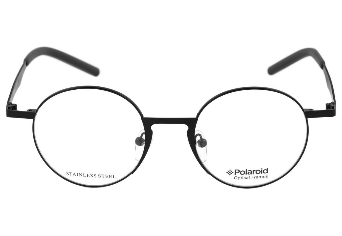 polaroid pld d500 - óculos de grau fnb preto brilho e fosco. Carregando  zoom. 1619b664bb