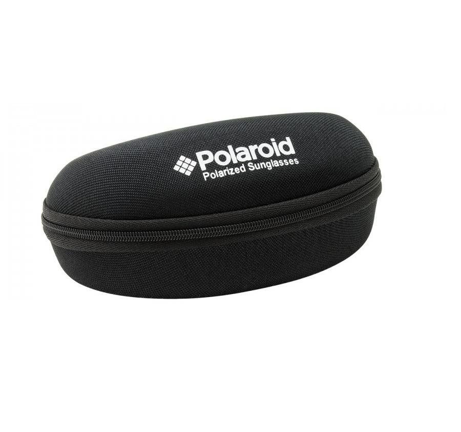 1dc9f467dde9a Polaroid Pld P8317 Kih Ix Polarizado Óculos De Sol 5