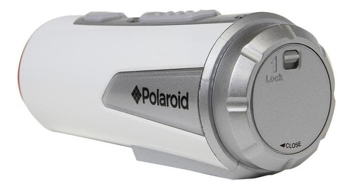 polaroid xs100 extreme edition hd 1080p 16mp blanco
