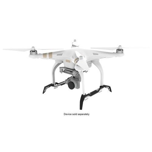polarpro-tren de aterrizaje estabilizadores-para drones