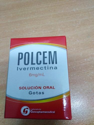 polcen got