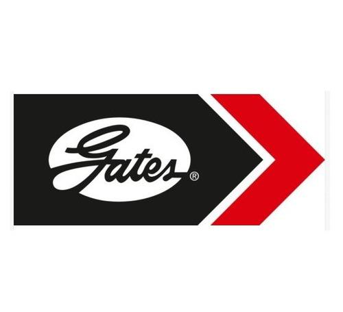 polea correa tiempo loca optra design gates 9128739