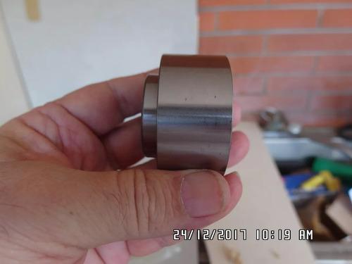 polea loca tensora correa tiempo mazda allegro/ laser 1.6