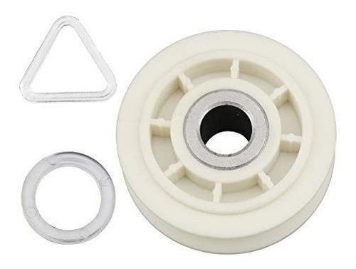 polea secadora whirlpool 279640-10547290-w10547294-w10837240
