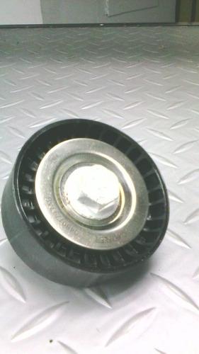 polea superior pequeña caliber - compass