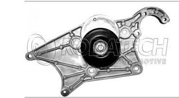 polea tensor oldsmobile cutlass calais 2.0 1978 a 1991 vzl