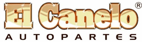 polea tensora accesorios dodge grand caravan 2008 - 2010 xkp