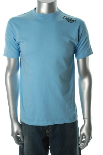 polera billabong original talla xl.