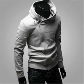 eb551ecf72 Polera Para Hombre Modelos Koreanos en Mercado Libre Perú