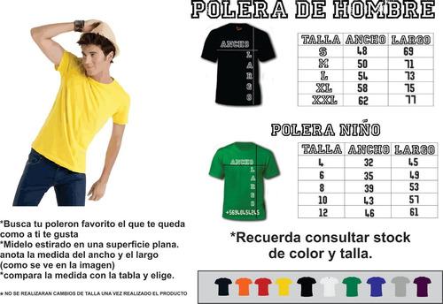 polera de queen - we will rock you / lho