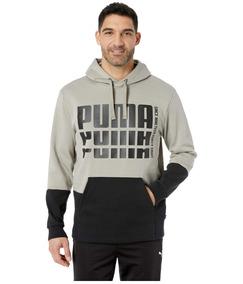d64bf21396c Poleras Para Hombre Moda Puma - Ropa y Accesorios en Mercado Libre Perú