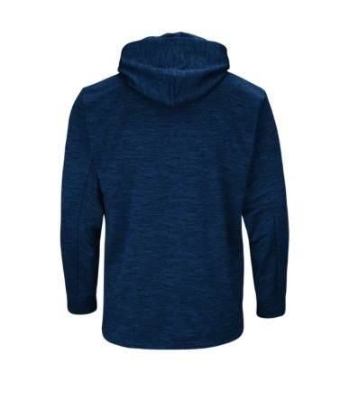 new product fe5aa c9d3e Polera Majestic Mlb Player On Field Hoodie New York Yankees