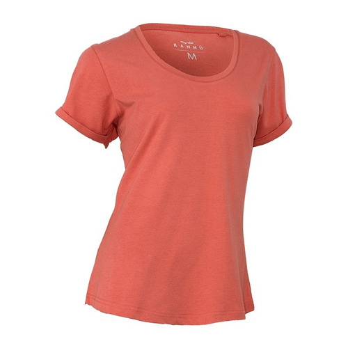 polera mujer outdoor jersey kannu s a xxl  ventas cordillera