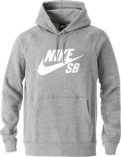 size 40 1f0fb 04c69 Polera Nike Sb - S 155,00 en Mercado Libre