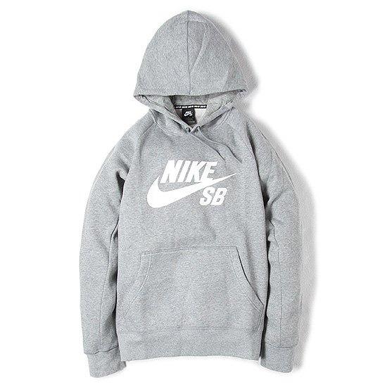 save off 3e653 191b8 Polera Nike Sb - S 160,00 en Mercado Libre