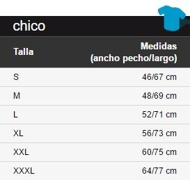 Terraplén flota Templado  Adquirir > tallas nike medidas- Off 70% - cankocatas.com!