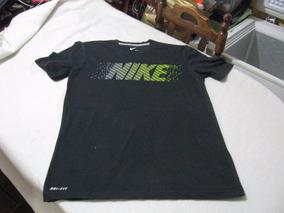 1a3175598eb26 Poleras Nike en Mercado Libre Chile