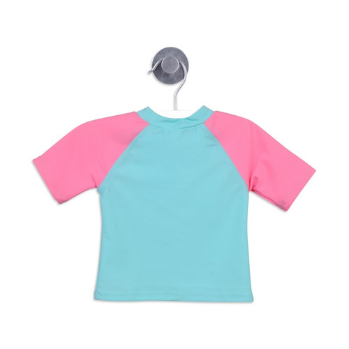 polera playa playa agua girl colloky