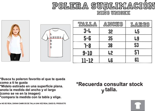 polera queen - the show must go on / lho