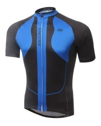 polera tricota manga corta de ciclismo xl xintown_na
