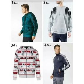 d5ca13e89dd74 Casacas Impermeables Adidas Hombre en Mercado Libre Perú