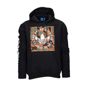 14caab0f16de8 Polera Adidas Negra - Ropa y Accesorios en Mercado Libre Perú
