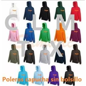5d97c0d524e06 Promociones De Colegios Poleras - Ropa y Accesorios en Mercado Libre ...