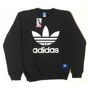 95255edae5d46 Casaca Adidas Logo Y Franja en Mercado Libre Perú