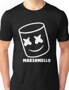 poleras estampadas dj marshmello