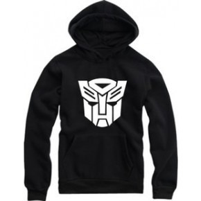 681887a0a4be2 Poleras Sudaderas Hombre Transformers Exclusivos   Dokimazo - S  69 ...