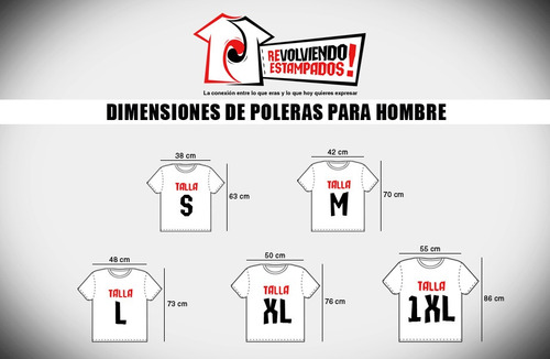 poleras y polerones estampados super junior (k-pop)