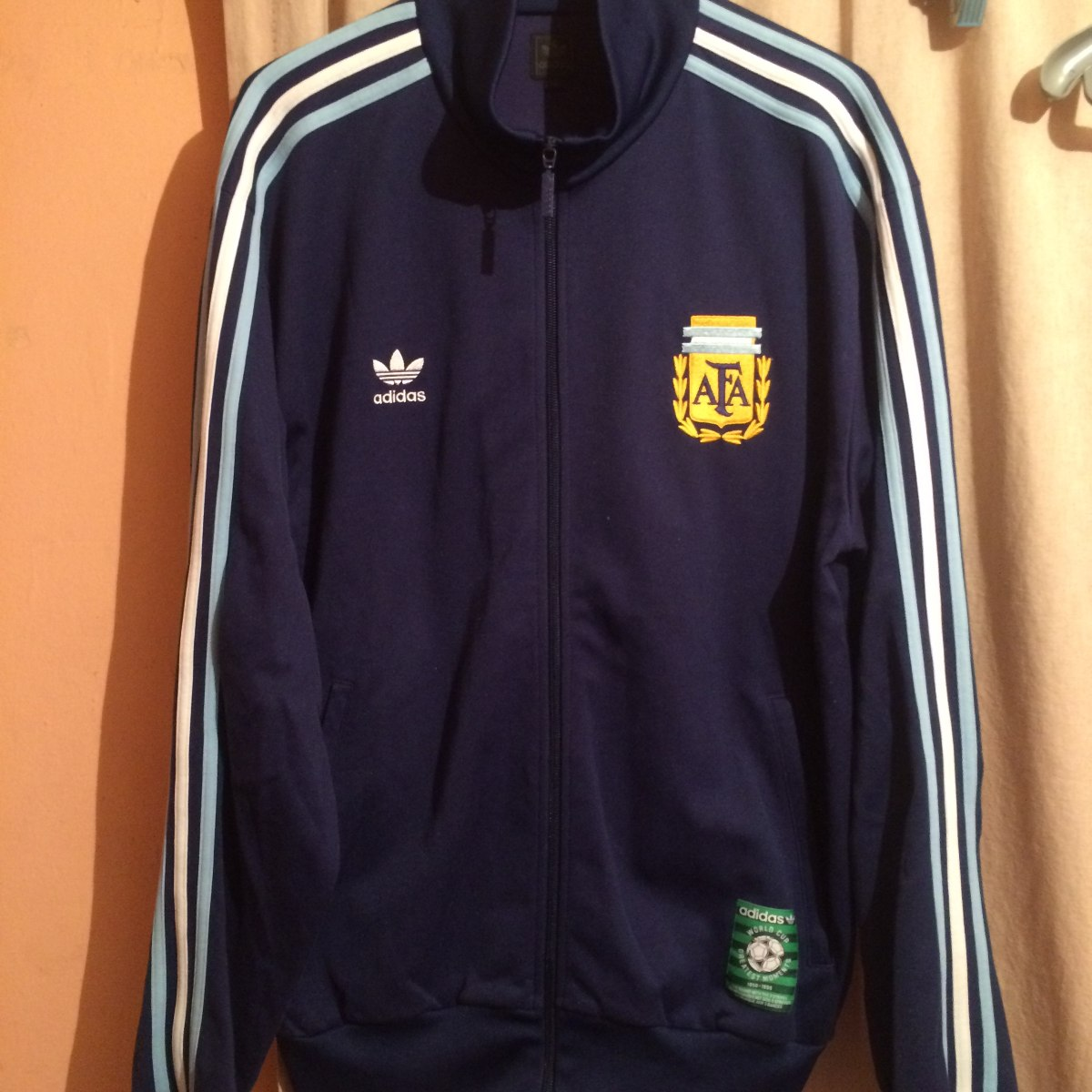 adidas originals xl