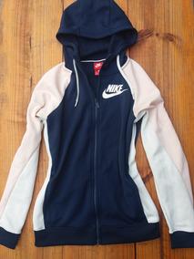 Importado Poleron Nike Chaqueta Sportwear Mujer Exclusivo 6yv7fbgY