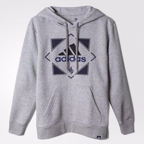 Adidas Originals Hombre 2016