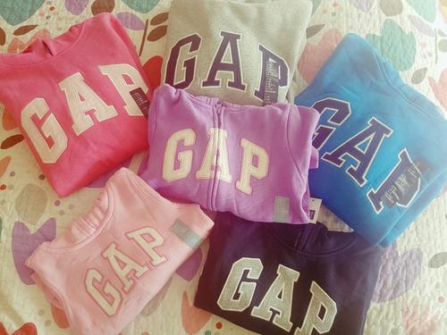poleron gap niña original