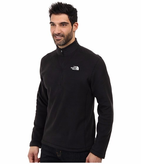 the north face hombre xxl