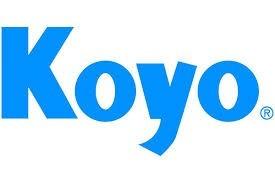 polia da correia dentada - hyundai  2481035510  - koyo