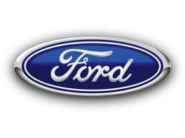 polia da direção hidr. - ford f-150 5.4  -  f6az3a733ab