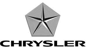 polia da direção hidráulica - chrysler concorde 3.5 v6 -2004