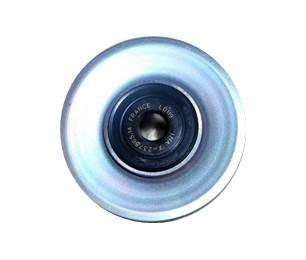 polia de desvio da correia hyundai azera gls 3.3 v6 2007