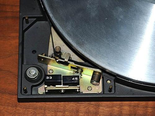 polia e correias para toca disco vários tamanho